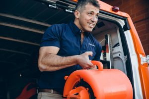 911Restoration-Milton-Water Damage