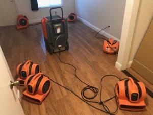911-restoration-water-damage-restoration-Middle-Tennessee